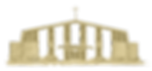 Church_1-removebg-preview (Gold).png