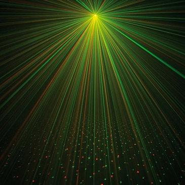 Wynajem lasera, wynajem swiatel dyskotekowych