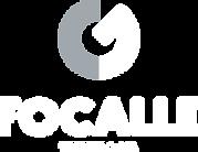 logo-focalle.png