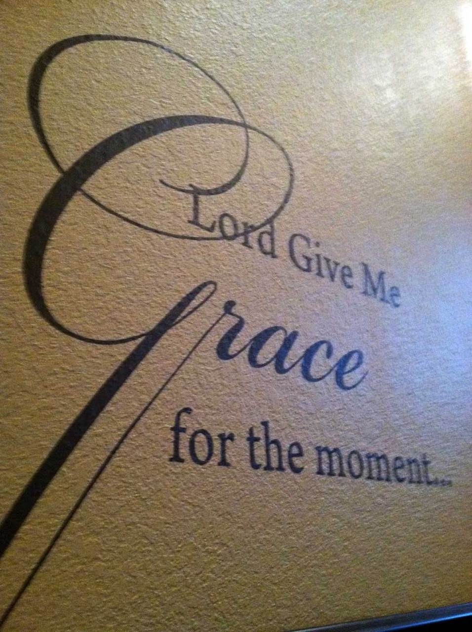 wall praise  bible verse wall decals  christian wall decals  scripture vinyl decals