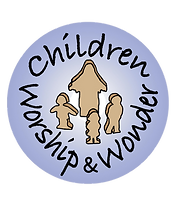 Image result for children worship and wonder