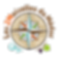 Logo_2moizelles_sans_fond.png