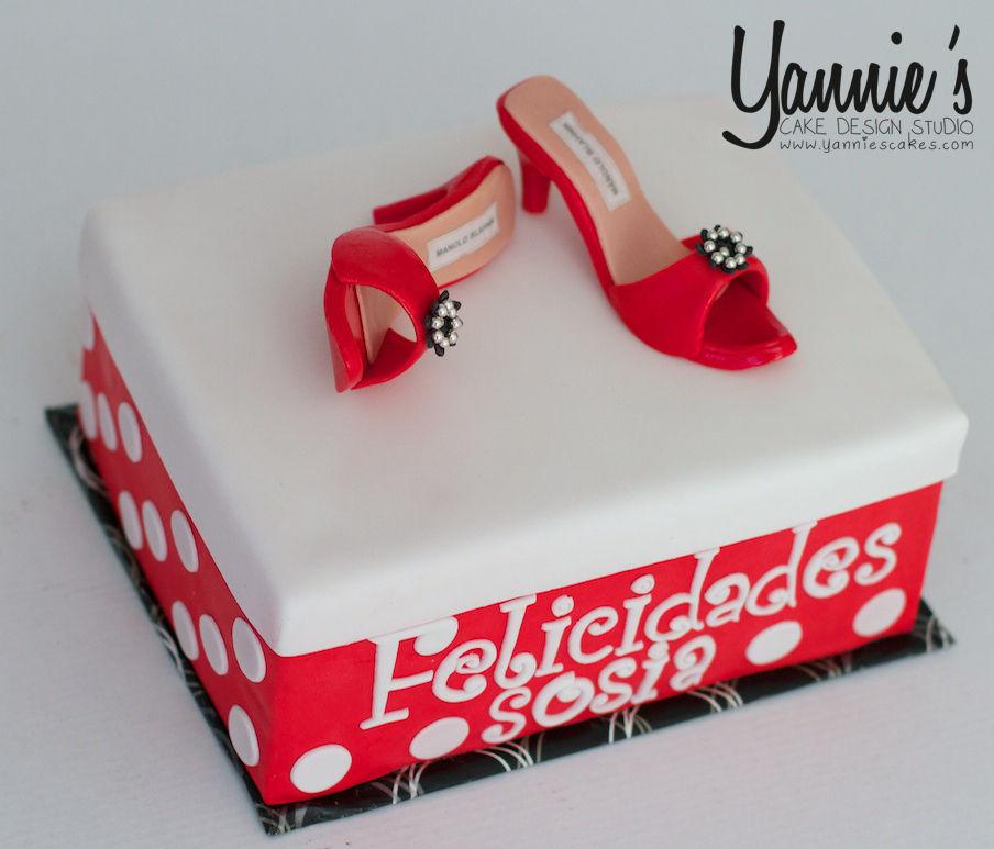 Yannie S Cake Design Studio Valencia : Yannies Cake Design Studio, Tartas Valencia Wix.com