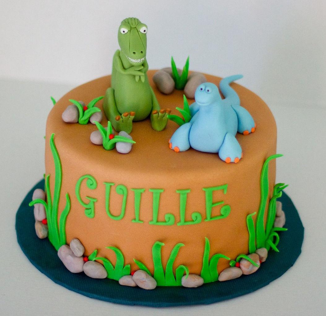 Yannie S Cake Design Studio Valencia : Yannies Cake Design Studio, Tartas Valencia photo-focus ...