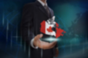Business-in-canada_114904400.jpeg