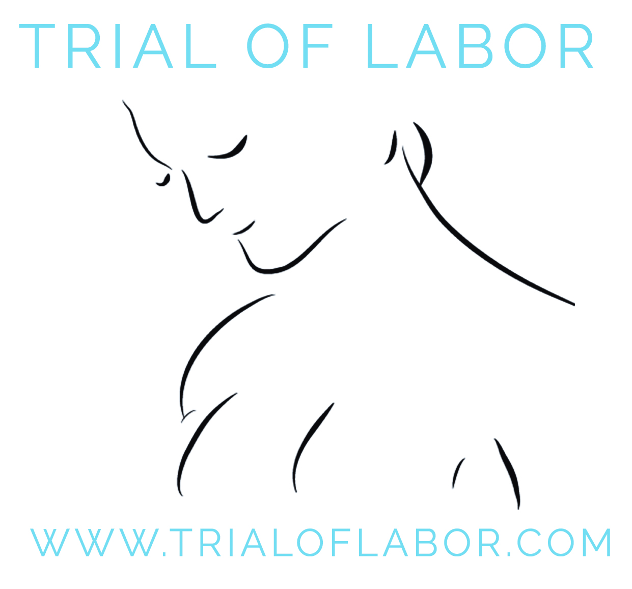 Trial Trial