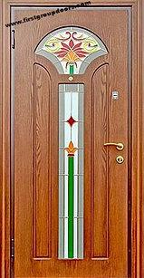 купить входную дверь в пущино
