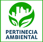 pertinencia-ambiental-150x150.png