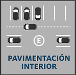 PavimentacionInt-150x150.png