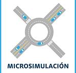 MICROSIMULACION.png
