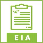 eia-1-150x150.png