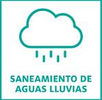 saneamiento_aguas-150x150.png