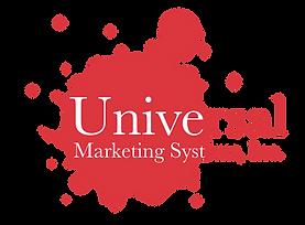 Universal New Logo Full.png
