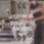 Screen Shot 2018-09-27 at 17.32.39.png
