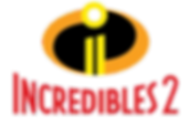 kisspng-logo-3d-film-portable-network-gr