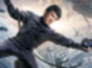 Bleeding-Steel-Trailer-Jackie-Chan.jpg