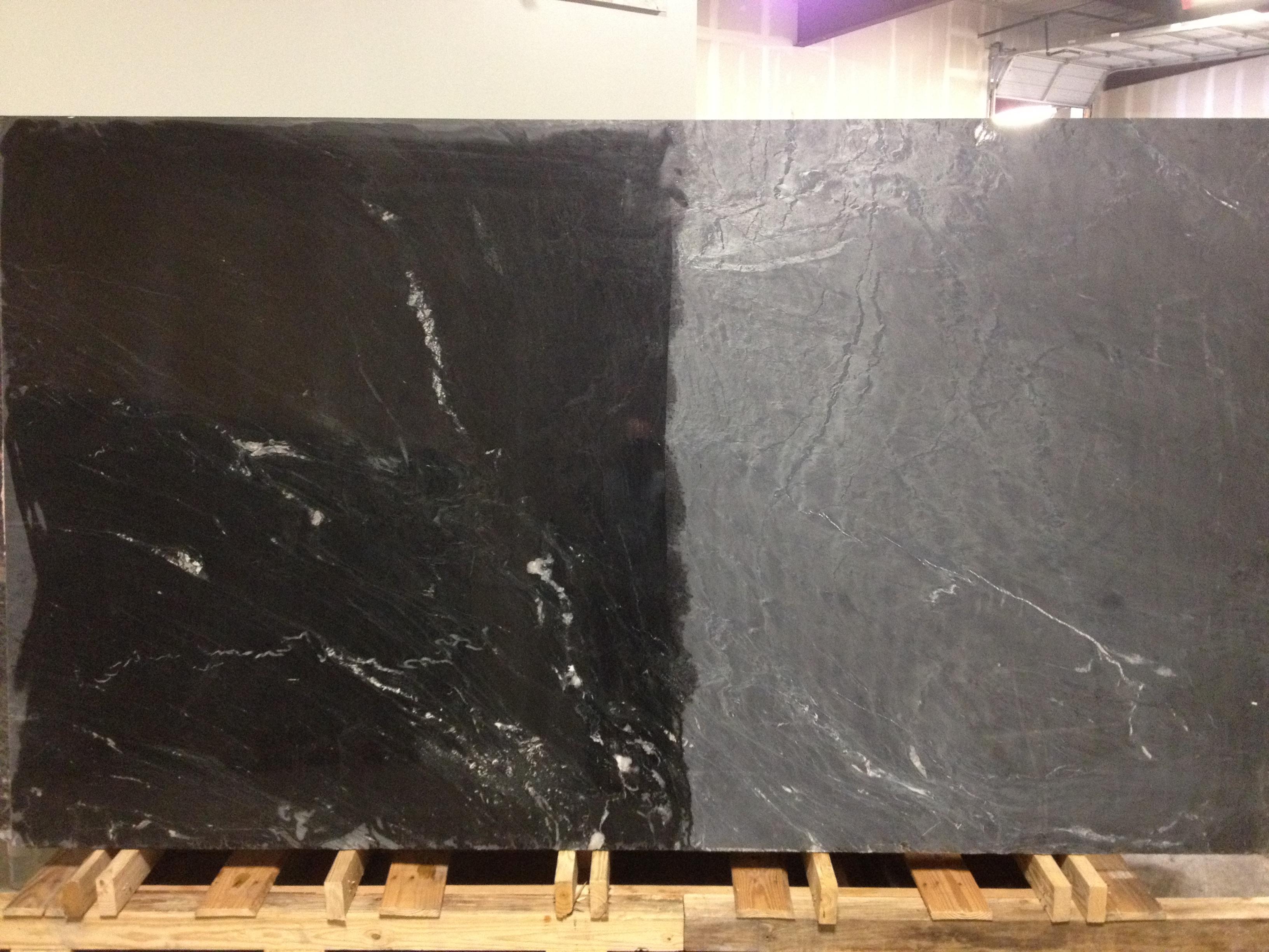 Braco Stone Kansas City Countertops Granite Marble E