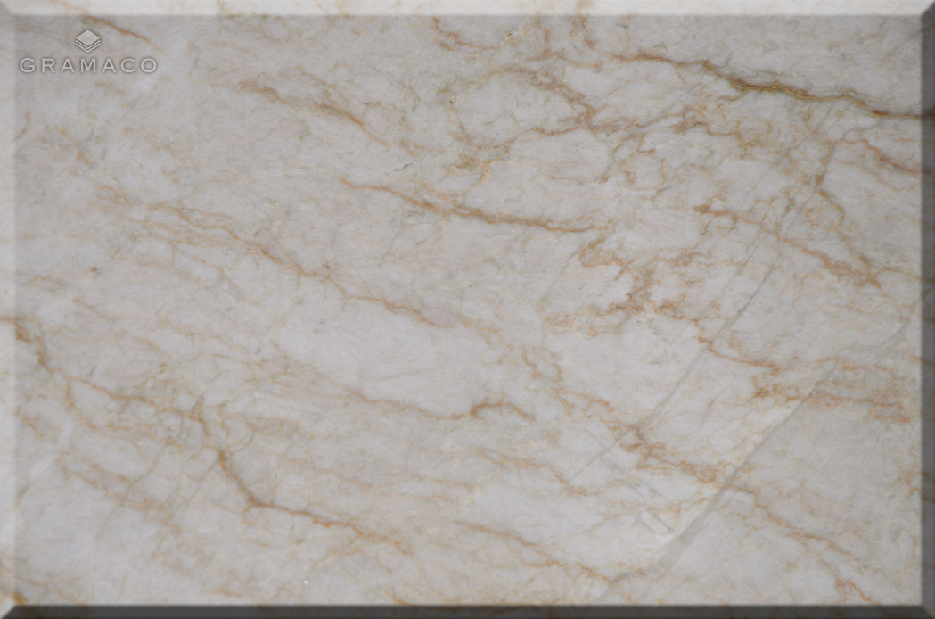 Braco Stone Kansas City Countertops Granite Marble E