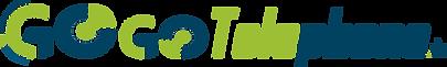 logo-go-tele-phone-de.png