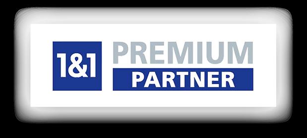 header-gogotelecom-logo-1und1-universal.png