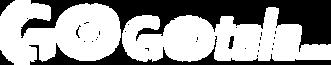 logo-go-tele-com-weiss.png
