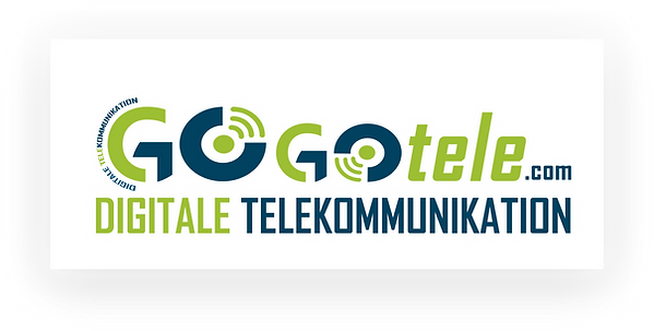 header-gogotelecom-logo-universal.png