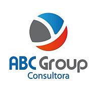 Resultado de imagen para abc group consultora
