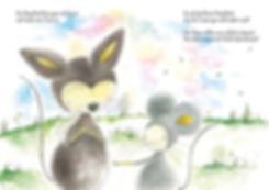 Seite_Mäusekind.jpg
