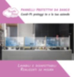 01_promo_pannelli_covid_Tavola disegno 1