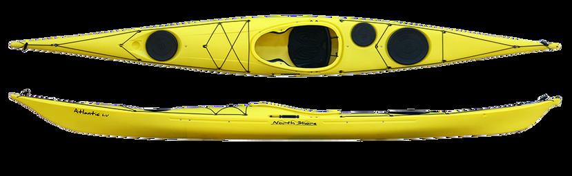 atlantic-LV-RM1.png