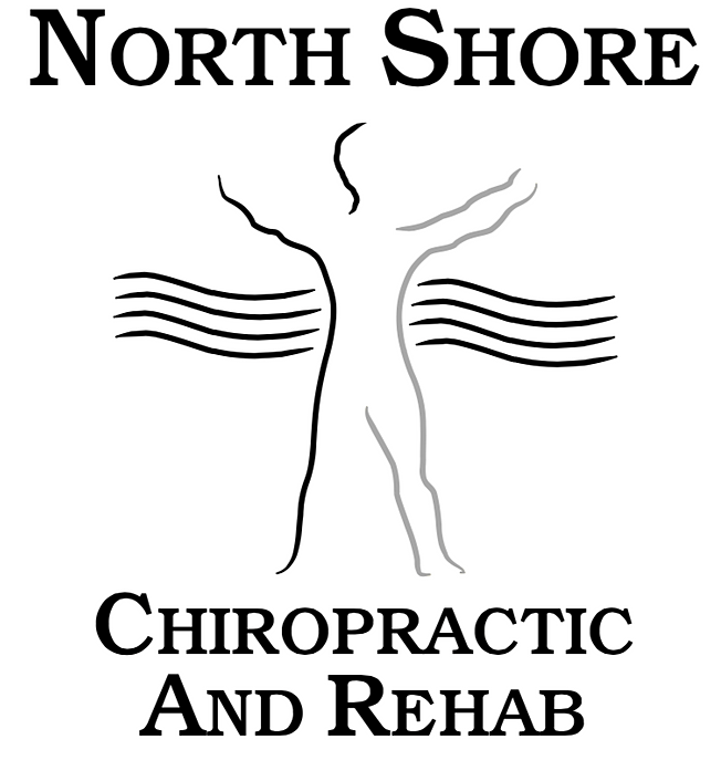 North shore chiropractic and rehab for North shore motor works