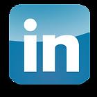 LinkedIn-Logo-1.png