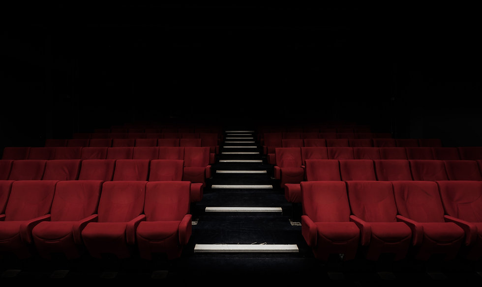 theatreseating_edited.jpg