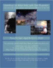 Bluemlein-poster.jpg