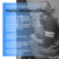 Pastel Progressions Class.png