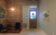Gander Group MS office Pic.jpg