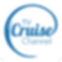 TV-CRUISE-CHANNEL-500x500.png
