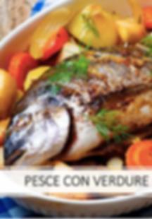 pesce al forno.png