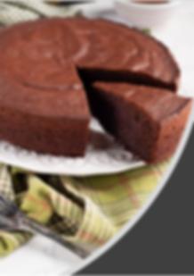 torta cioccolato.png