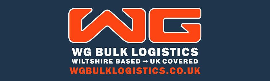 wg-bulk-logistics-logo.jpg