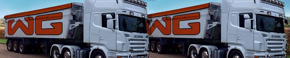 witney-grain-intropic-truck.jpg