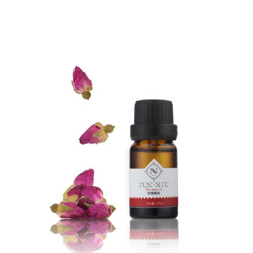 Картинки по запросу Розовое масло натуральное YUN-NIU