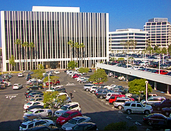 Island Dermatology Newport Beach