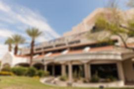 Desert Oasis Women's Health Center