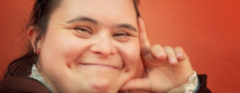 """Adults with Down Syndrome"",""Adults with Intellectual Disabilities"",""Adult Autism Health Care"""