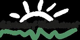 gaestedorf-logo-inv-web.png