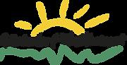 gaestedorf-logo-web.png