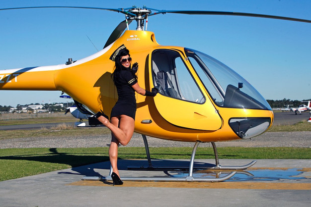 toy helicopter that flies with Guimbal Cabri G2 Ferrari Of Helicopters on Bamboo Copter moreover China Ornithopter Toy Rubber Band Powered Flying Bird 308 in addition Top Best Toy Drones Under 100 Syma Hubsan Cheap Toys also Rc Plane Beginners likewise Airplane Coloring Page.