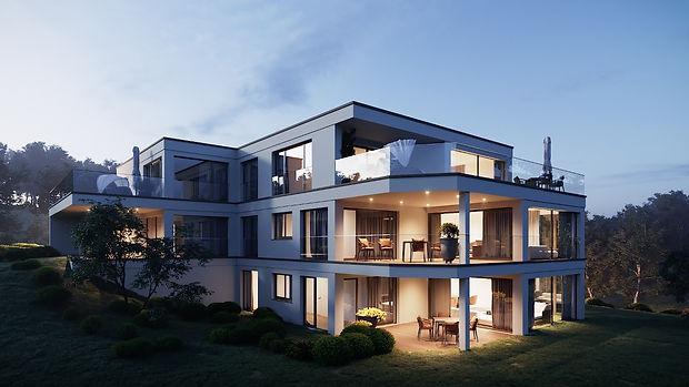 Engelburg 9.jpg