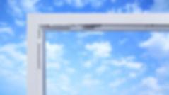 Fensterfalzlüfter.jpg
